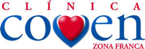 Clínica Cardiovascular Corazón Joven S.A., Clínica Coven